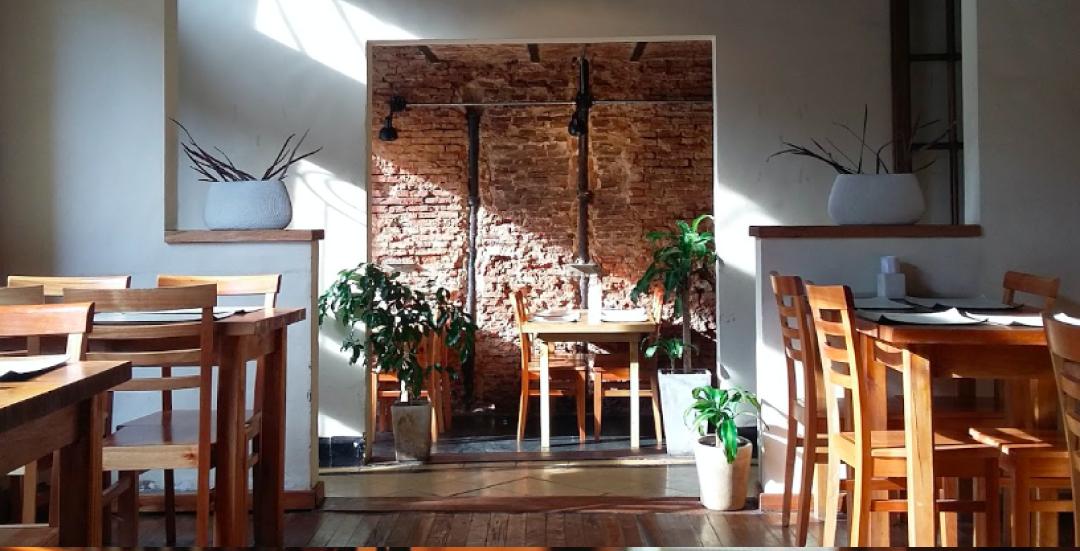 9 Consejos para bajar los costos en tu Restaurant, Bar o Café